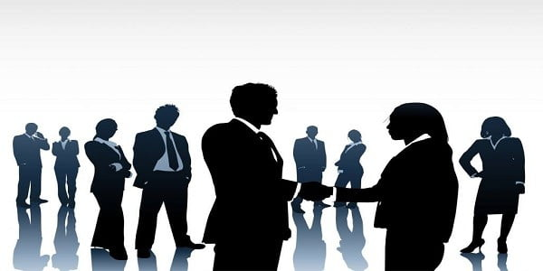 نقش روابط عمومی در توسعه کسب و کار