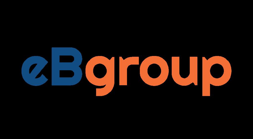 گروه کسب و کار الکترونیکی