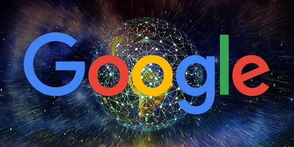 برخی از این مشاهدات براساس دستورالعملهای ارزیابی کیفیت سئو ، به روزرسانیهای هسته گوگل در ماه دسامبر و توصیههای صحیح برای سئو و سئوکاران را برایتان نوشتهایم.