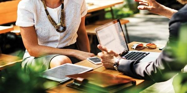 روابط عمومی و دیجیتال مارکتینگ