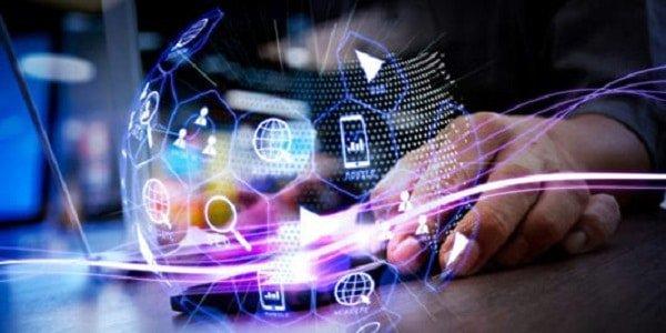 استراتژی روابط عمومی دیجیتال
